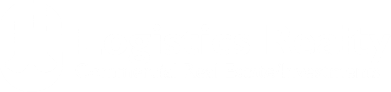 Logistics Realty LLC